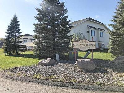 Maplewood Terrace