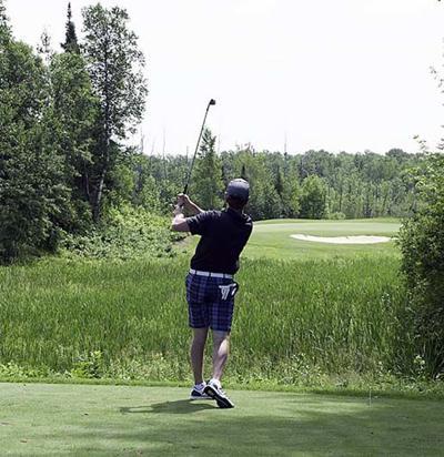 RHCC annual July golf event has a new twist