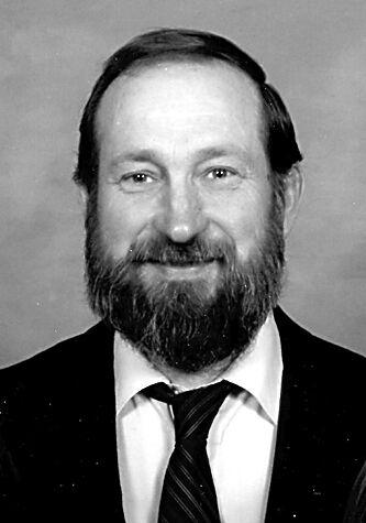 Thomas 'Tom' Mjelde
