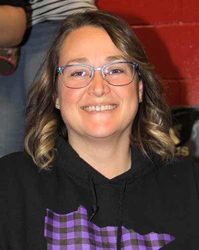 Lisa Koran