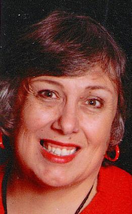 Cindy L. Clark, 60, Onamia