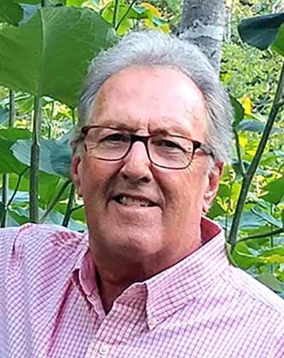 Ray Gildow