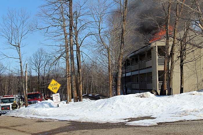 Quadna Mt Villa Fire 3_200325.jpg