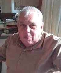 Ronald Schuster, 72 - obituary