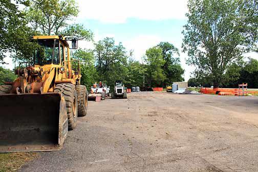Anderson Bros. Construction