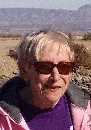 Kay Kunshier