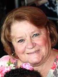 Karen Lang -  obituary