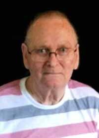 Darold Nystrom, 86, Isle - obituary