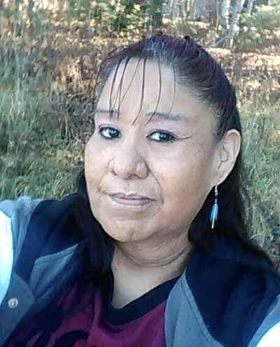 Sheila Day, 52, Cloquet - obituary