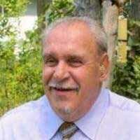 John Mondeng, Onamia - obituary