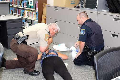 Training_first aid_190814.jpg