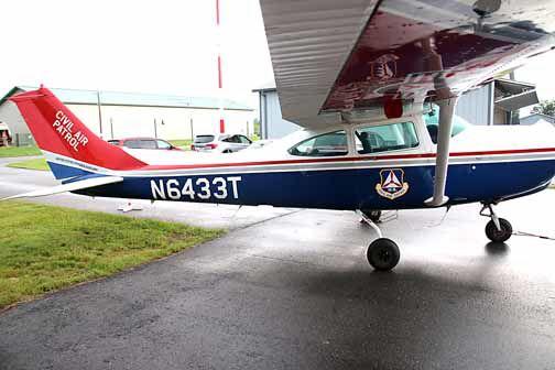 fly in CAP plane_190703.jpg