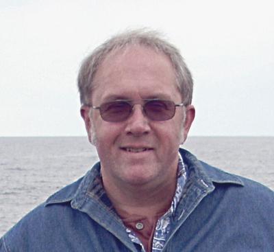Gerry Wollum