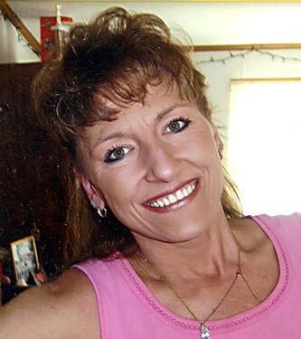 Carmen Kapol-Johnson