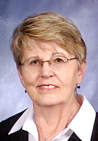 Janice Lundeen