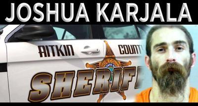 Karjala attorneys request dismissal