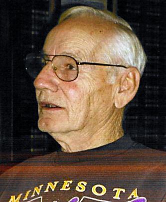 Ronald Morosey