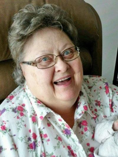 Caroline Sara (Madsen) Sheeley, 87, Brainerd
