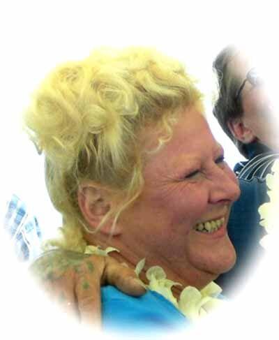 JoAnne Knudsen, 57, Aitkin - obituary