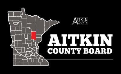 Aitkin County Board