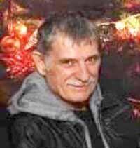 Justin Schmidt, 67, Wahkon - obituary