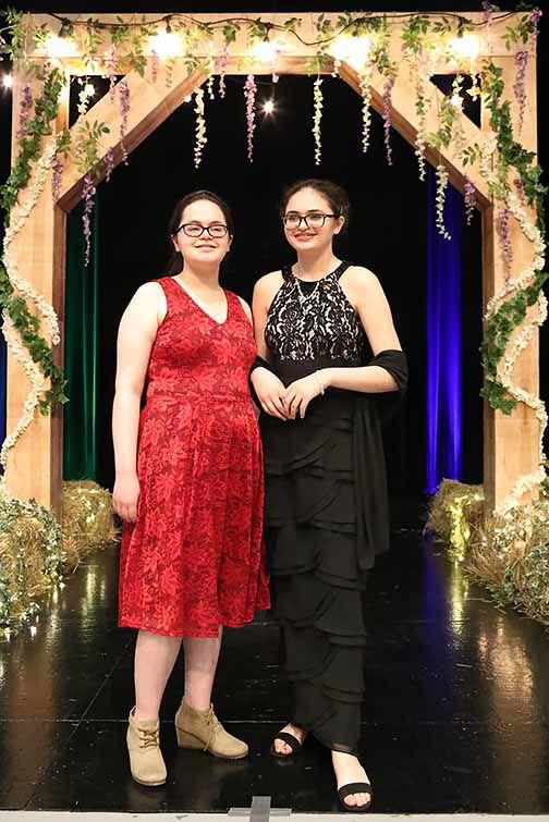 mcg prom Constance & Julianna Pagan_190501.jpg