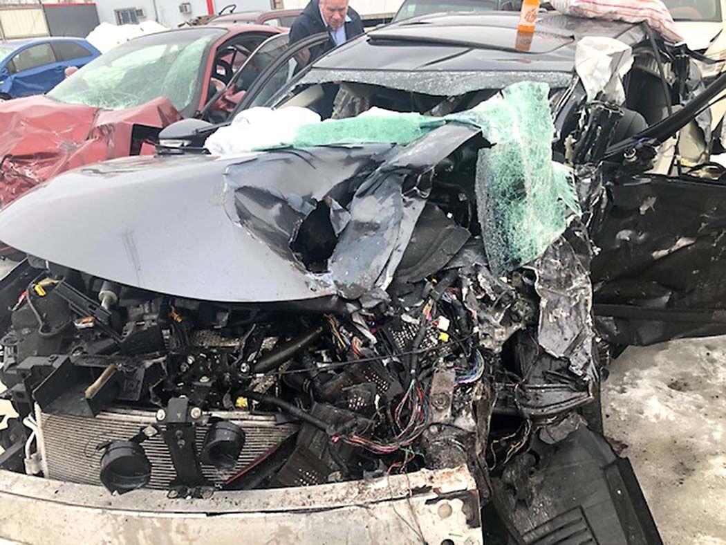 Long car crash_200909.jpg