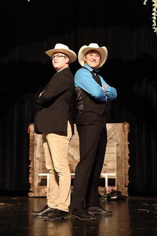 mcg prom Robby Kral & Joe Baker_190501.jpg