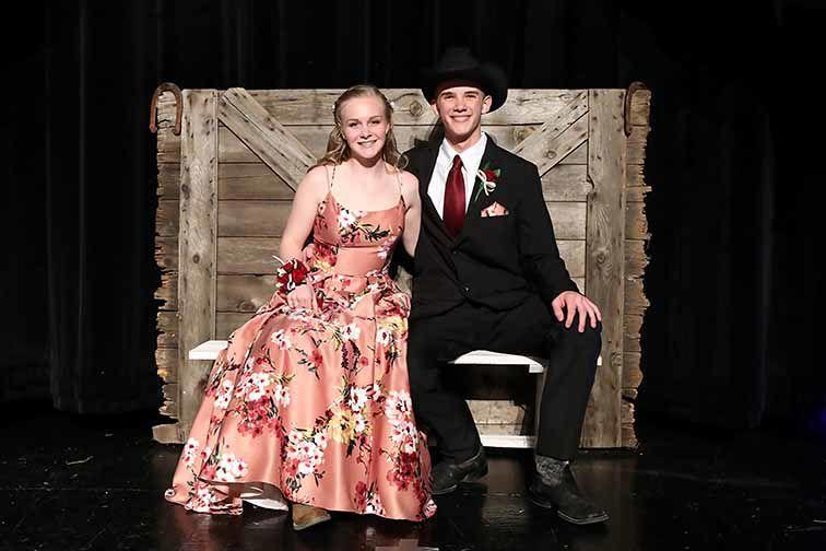 mcg prom Taylor Hocking & Jackson Maquette_190501.jpg