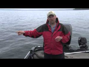 Fish Ed. How To Lindy Rig for Spring Walleye