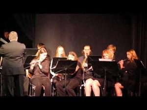 Aitkin Music Presents Sounds of America 3