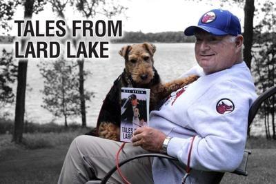 Tales From Lard Lake