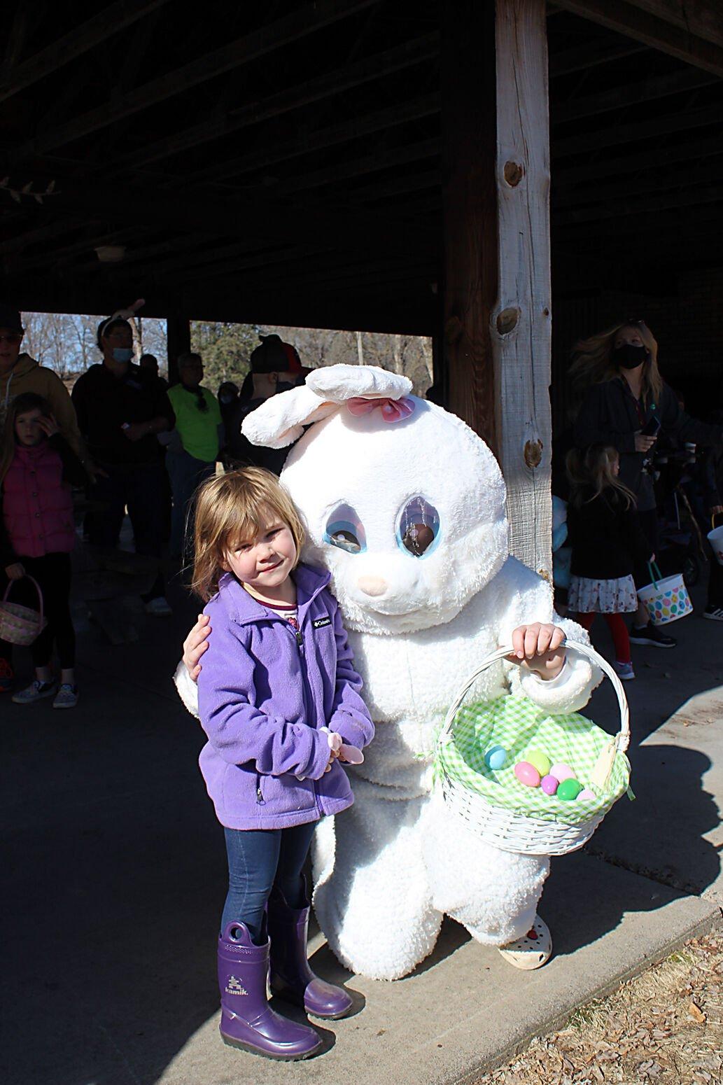 Palisade bunny_210407.jpg