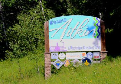 Upcoming in Aitkin