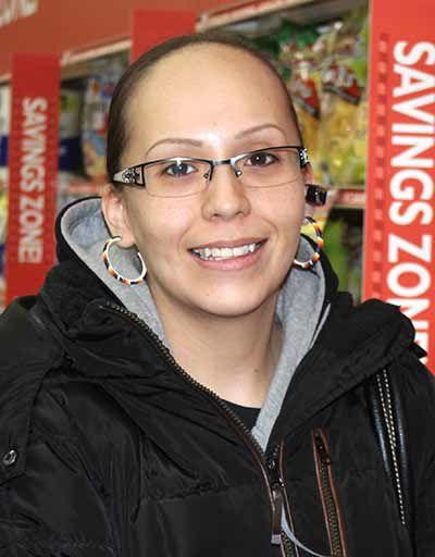 Janice Gonzalez
