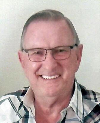 Richard 'Dick'  Southworth