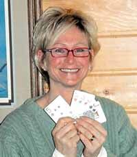 Brenda Schutte, 61, Wahkon - obituary
