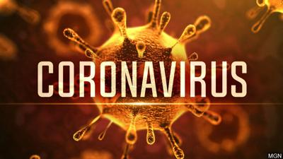 """Aitkin County health official urges people to """"stay calm"""" on coronavirus"""
