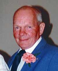 John Hasser - obituary