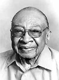 Rev. Allen Clark Harris, 92 - obituary