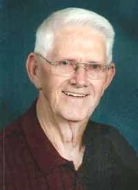 Richard McLain - obituary