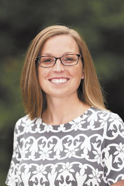 Lanier to serve as Candler's 4-H Agent