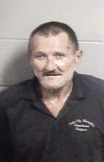 Two arrested in Automite break-in