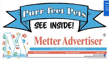 Purr-Fect Pets