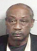Hodges charged in bodies in a box case