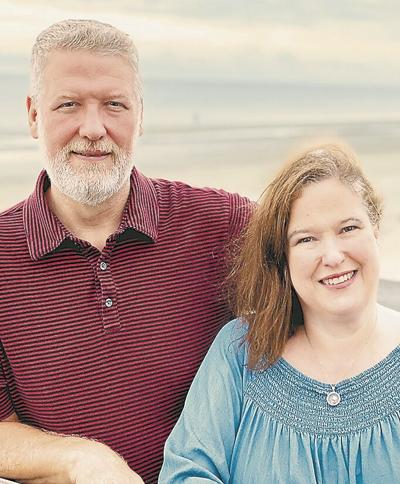 Living Waters welcomes new pastor