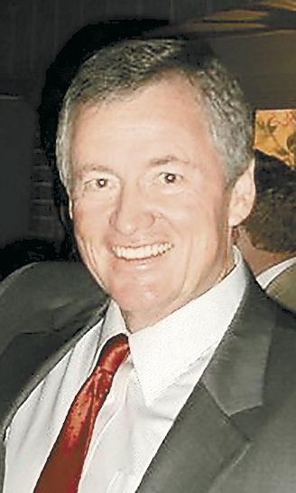 Local attorney Bobby Jones  receives highest rating