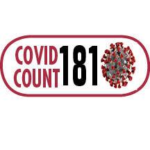 COVID-COUNT
