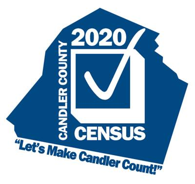 2020 Census 'Make Candler Count' Local census committee holds kick-off meeting