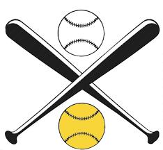 Recreation baseball, softball